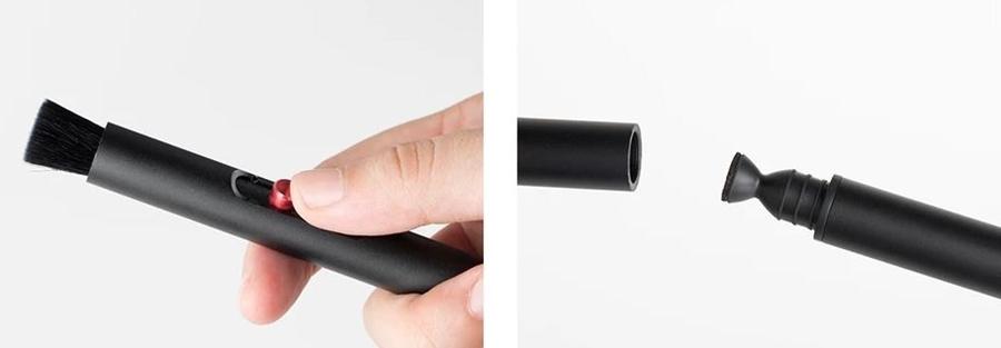 PGYTECH Lens Cleaning Pen