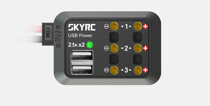 SK-600114-img1.jpg